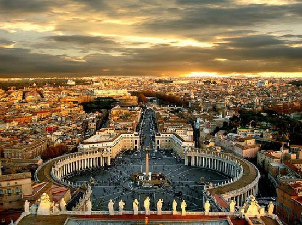 Rome Private Tour   Taxi Rome Airport   Day Tours in Rome